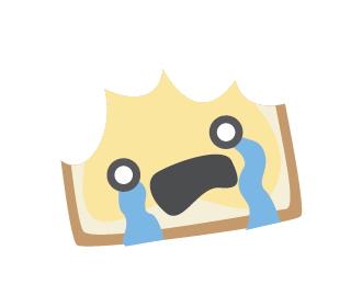 Toast 4