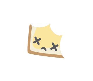 Toast 5