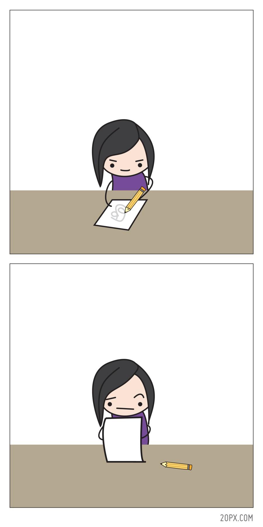 drawing_skills_20px_2