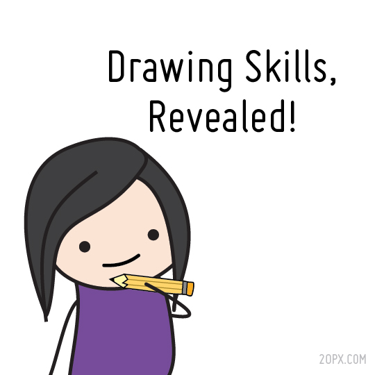 drawing_skills_revealed_20px-04