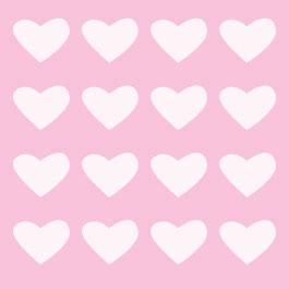 valentinesday_sq
