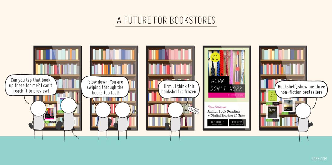 future_bookstores_20px