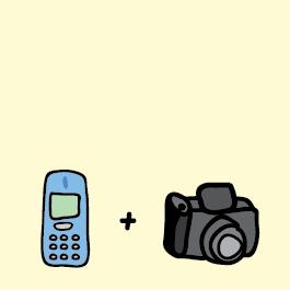 camera_phone_sq