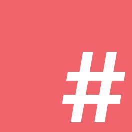 hashtag_sq